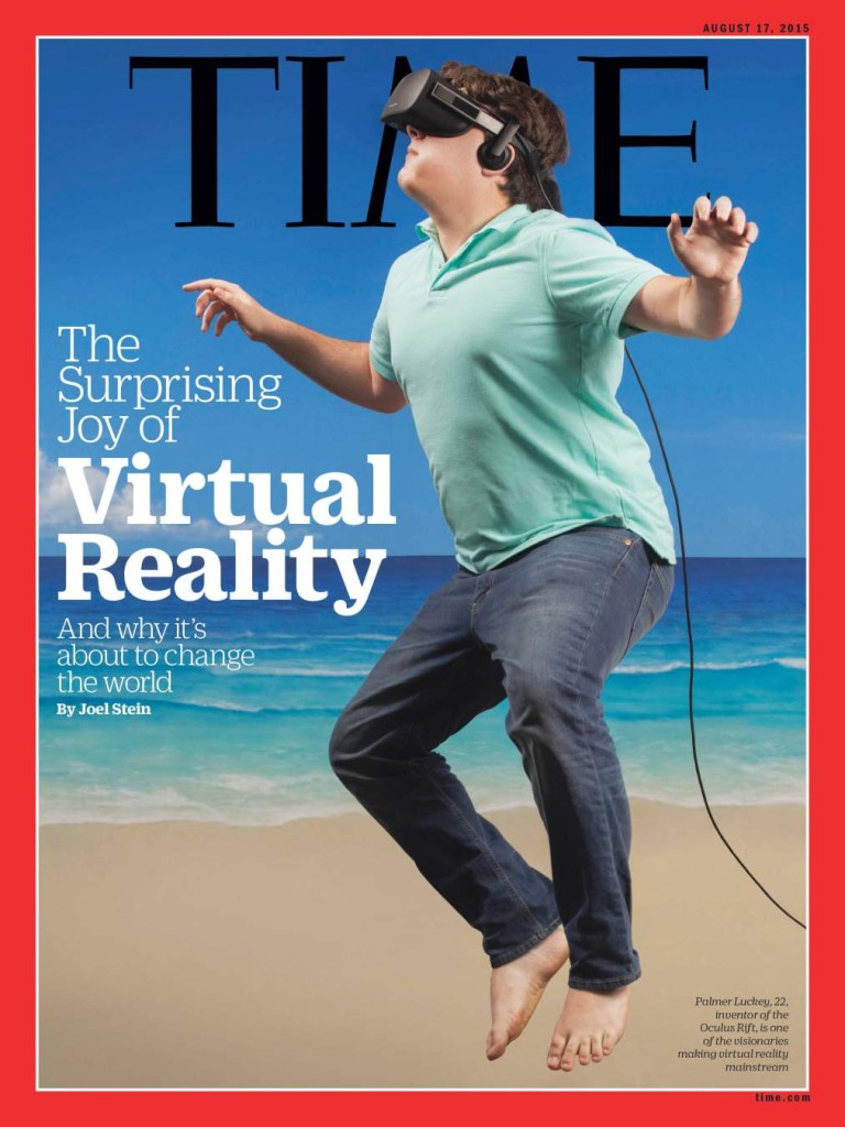 virtual-cover-final