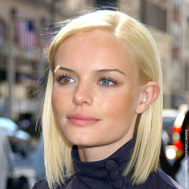 heterochromia-kate-bosworth-660x660-with-credit
