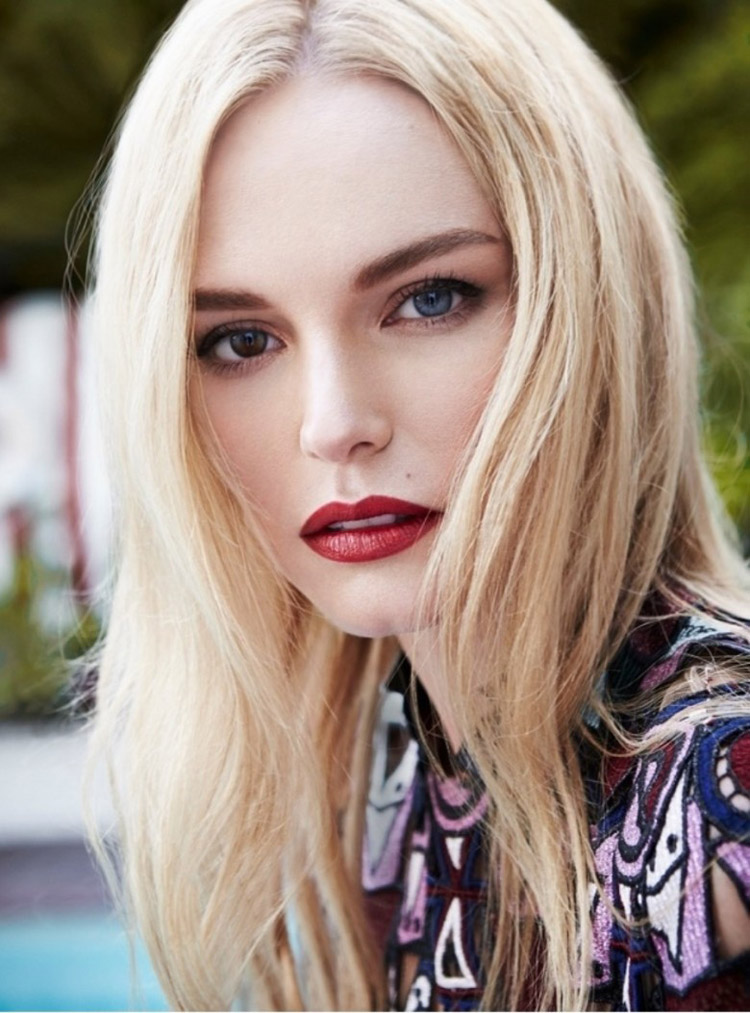 kate-bosworth-style-wallpaper-3