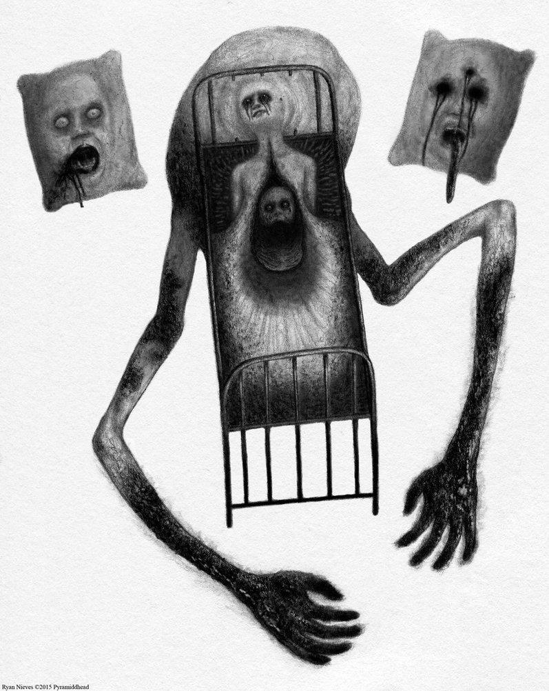 stanley_the_sleepless_demon_profile_by_pyramiddhead-d9egpq8