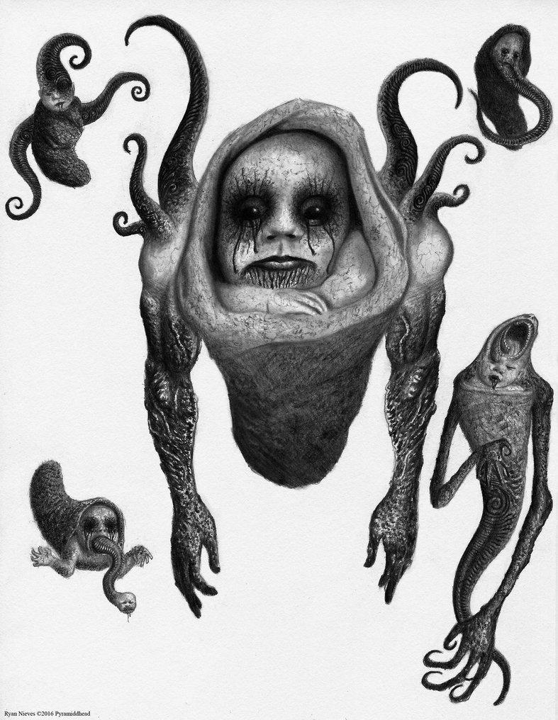 the_corrupted_demon_profile_by_pyramiddhead-da8dc73